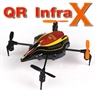 Picture for category QR Infra X Parts