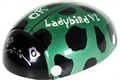 Picture of Walkera QR Ladybird V2-Z-01 Green Canopy