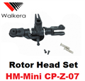 Picture of Walkera Mini CP Rotor Head Set HM-Mini CP-Z-07