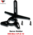 Picture of Walkera Super CP Servo Holder HM-Mini CP-Z-10