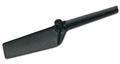 Picture of Walkera Super CP Tail Rotor Blade HM-Mini CP-Z-02