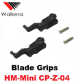 Picture of Walkera Super CP Blade Grips HM-Mini CP-Z-04