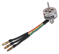 Picture of Walkera Hifa Brushless Motor (WK-WS-17-001) Hifa-Z-14