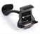 Picture of Walkera Phone Holder A