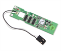 Picture of Walkera QR X350 / X350 PRO Brushless speed controller WST-15A(G) QR X350-Z-10