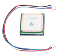 Picture of Walkera QR X350 GPS module QR X350-Z-13