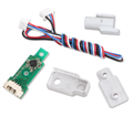 Picture of Walkera QR X350 Compass module QR X350-Z-14