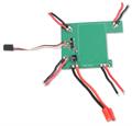 Picture of Walkera QR X350 GPS Power Board QR X350-Z-15