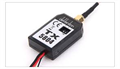Picture of Walkera FPV 5.8GHz Transmitter TX5804 (black)