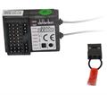 Picture of Walkera DEVO RX1002 Receiver 2.4Ghz 10-CH Channel for DEVO 10 Transmitter