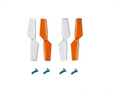 Picture of Walkera QR W100S Propeller Set QR W100S-Z-04