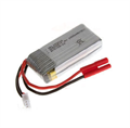 Picture of 7.4v 1000mah 25c Walkera LiPo Battery (Hoten X-Z-17)