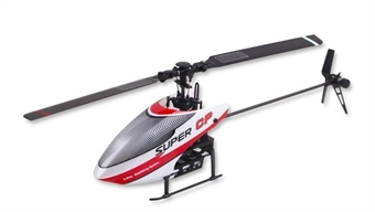 Picture of Walkera Super CP Helicopter BNF ONLY