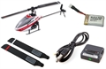 Picture of Walkera Super CP Helicopter BNF w/ Extras