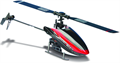 Picture of Walkera Mini CP Helicopter BNF ONLY