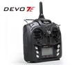 Picture of Devo 7E Transmitter
