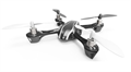 Picture of Hubsan X4 H107 Quadcopter BNF ONLY