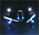 Picture of Hubsan X4 H107L LED Quadcopter BNF ONLY