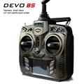 Picture of Devo 8S Transmitter Walkera Devention