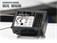 Picture of Devo 8S Transmitter w/ RX802 Receiver 8 Channel Combo Walkera Devention