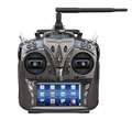 Picture of Devo 12S Transmitter Walkera Devention