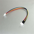 Picture of JST-XH 3S Wire Extension 20cm Battery Cable