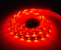 Picture of Turnigy High Density R/C LED Flexible Strip-Red (1 Meter)