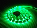 Picture of Turnigy High Density R/C LED Flexible Strip- GREEN (1 Meter)