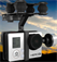 Picture of Walkera G-2D Brushless Gimbal 2-axis