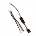 Picture of Walkera FP Converter Cable with Switch