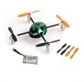 Picture of Walkera QR Ladybird V2 BNF + Battery & extra Propellers