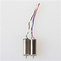 Picture of Hubsan X4 H107D Counter Clockwise Motor H107-A23 Quadcopter 8x20