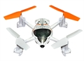 Picture of Walkera QR W100S 5.8Ghz FPV Quadcopter Drone BNF ONLY** NO REMOTE**
