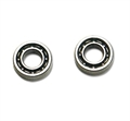Picture of Walkera QR W100S Quadcopter Bearing Set Part # QR W100S-Z-07 Motor Parts RC
