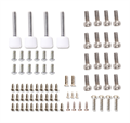 Picture of Walkera QR X350 PRO Screw Set QR X350 PRO-Z-05 Screws