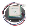 Picture of Walkera QR X350 PRO GPS Module QR X350 PRO-Z-09