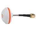 Picture of Walkera 5.8Ghz SMA Mushroom TX Antenna for TX5803 / TX5804  / QR X350 PRO-Z-16