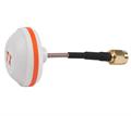 Picture of Walkera 5.8Ghz SMA Mushroom TX Antenna for TX5803 / TX5804  / QR X350 PRO-Z-16