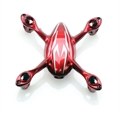 Picture of Hubsan X4 H107C Body Shell Frame H107-A21