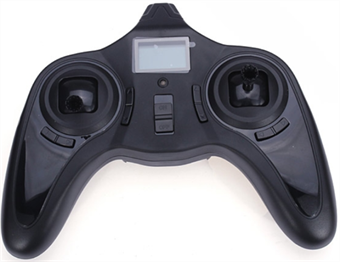 Picture of Estes Proto X Nano BIG Remote Control Transmitter for RC Quadcopter Tricks