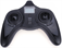 Picture of Hubsan X4 H107C Camera Quadcopter RTF (black with green stripes)