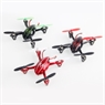 Picture for category Hubsan X4 H107C Camera Quadcopter Parts