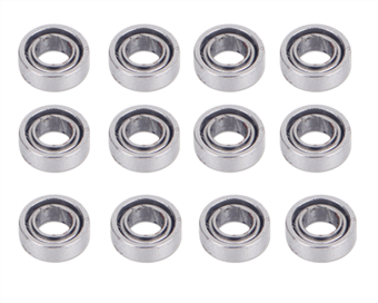 Picture of Walkera QR Y100-Z-09 Bearings (3*6*2) for QR Y100