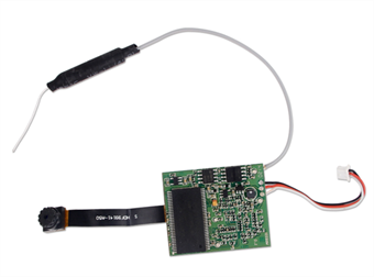 Picture of Walkera QR Y100-Z-14 WiFi-02 Module Wi-Fi for QR Y100