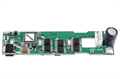 Picture of Walkera TALI H500-Z-14 Brushless Speed Controller WST-15AH(G) GREEN ESC for TALI H500 Hexacopter