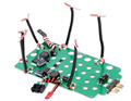 Picture of Walkera TALI H500-Z-18 Power Board for TALI H500 Hexacopter