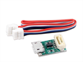 Picture of Walkera TALI H500-Z-19 USB Board for TALI H500 Hexacopter