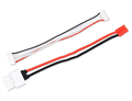 Picture of Walkera TALI H500-Z-23 Charger Cable for TALI H500 Hexacopter Battery