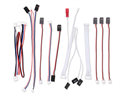 Picture of Walkera TALI H500-Z-24 Signal Cable for TALI H500 Hexacopter