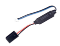 Picture of Walkera TALI H500-Z-25 FP Convertor for TALI H500 Hexacopter